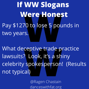 If WW Slogans Were Realistic